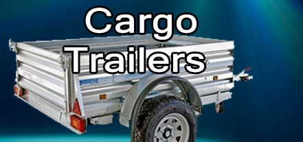 Charge Trailers