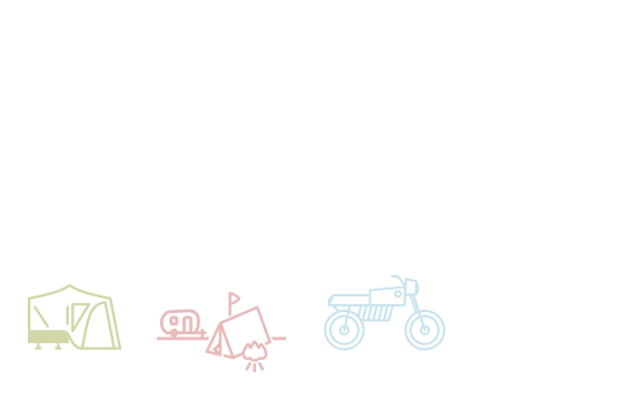 Tienda Online Icons