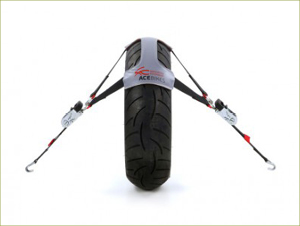 tyrefix transporte motos