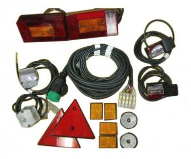 kit electico para remolque 6000x2500