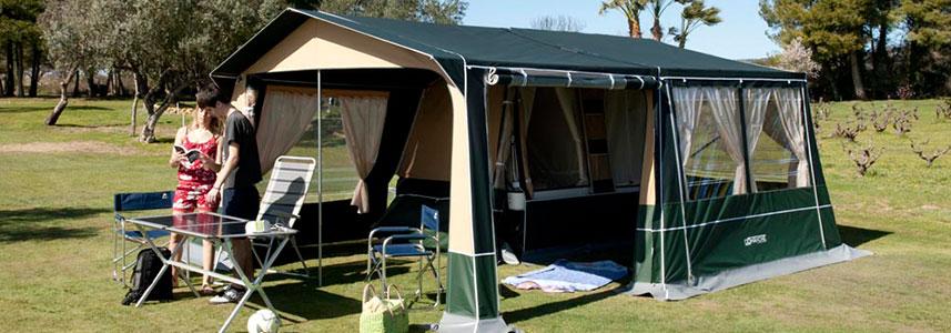 remolque camping kenya comanche