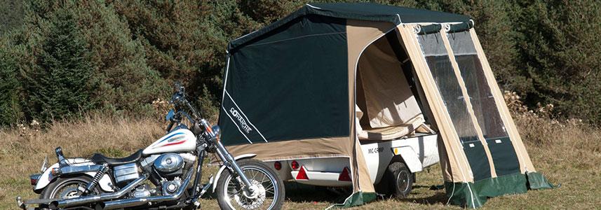 remolque camping mccamp comanche